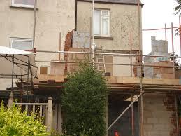 second floor extension plans 100 second floor extension plans 100 two storey floor plan