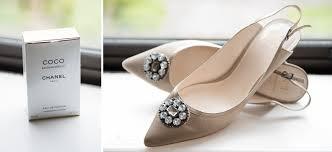 wedding shoes dublin vintage dublin wedding shoes packham chanel designworks