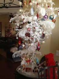 Marilyn Monroe Christmas Ornaments - marilyn monroe ornaments christmas 2013 pinterest