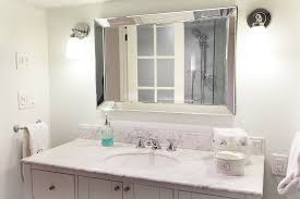 Home Depot Bathroom Medicine Cabinets - bathroom furniture home depot mirrors framed for at brushed nickel