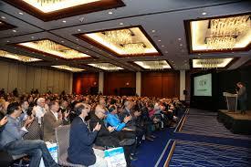 Seminar And Webinar Schedule Anjc Events Calendar