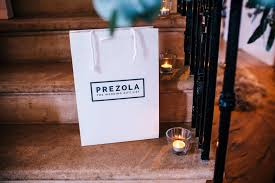 wedding gift list uk prezola18 the modern gift list for the style savvy uk