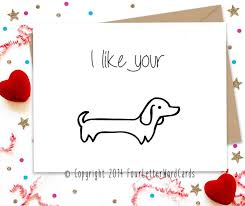 123 best greeting cards images on pinterest greeting cards