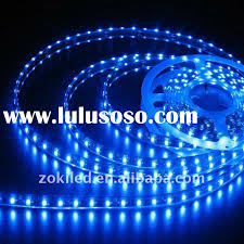 battery powered xmas lights sweet looking battery led christmas lights outdoor light strings