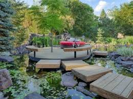 Where To Put A Pool In Your Backyard Pool Kings Diynetwork Com Diy