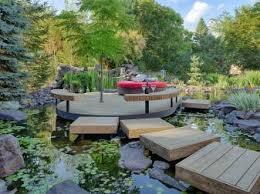 Backyard Renovation Tv Shows by Pool Kings Diynetwork Com Diy