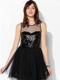 graduation dresses for college in various designs and colors
