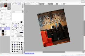 Home Design Software Free Windows 7 by Painttool Sai Download