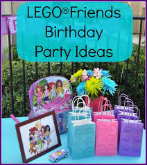 25 unique friend birthday ideas on friend birthday