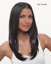 hairdo wigs hairdo wigs 22in extension elegantwigs