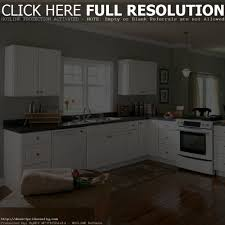 hampton bay kitchen cabinets canada kitchen decoration