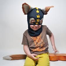 Fantastic Fox Halloween Costume Klt Sketchbook Everyday Inspiration Fantastic Foxes
