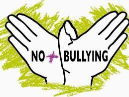 imagenes bullying escolar bullying o acoso escolar dile no al bullying escolar