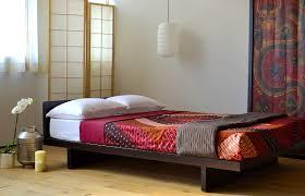 bedroom interesting ese beds bedroom design inspiration natural