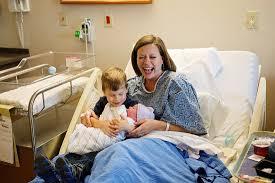 Newborn Photography Atlanta Crane Creek Photography Fresh 48 Hospital Photography Atlanta