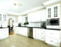 kitchen cabinets with crown molding breathtaking crown molding for kitchen cabinets vanity best crown