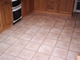 laminate flooring for kitchens tile effect decor information
