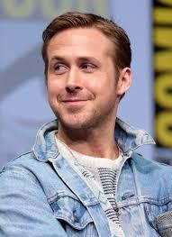 ryan gosling wikipedia