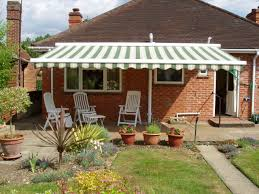 Awning Roof Bungalow Patio Awning Roof Fit Kover It Blog