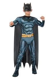 Halloween Batman Costumes 499 Boys Halloween Costumes Images Children