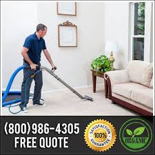 carpet cleaning rugs cleaning area rug cleaning nyc york ny