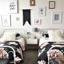 Pottery Barn Dorm Room 211 Best Dorm Inspiration Images On Pinterest Dorm Room Bedding
