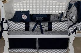Baseball Nursery Bedding Sets by Crib Bedding Sets Nz Creative Ideas Of Baby Cribs