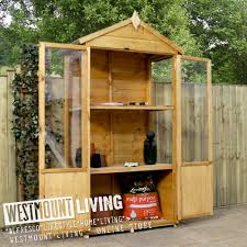 small greenhouse uk you can also call us for a discussion on or
