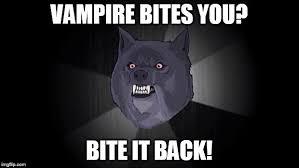 Insanity Wolf Meme Generator - insanity wolf rebirth imgflip