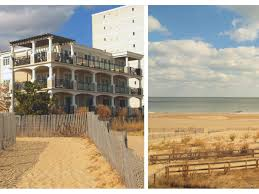 homes for sale in rehoboth beach communities rehoboth beach