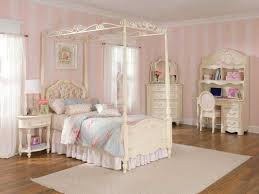 solid wood nursery furniture sets iron bed mahogany iron bedroom furniture sets post bed solid
