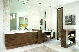 In Stock Bathroom Vanities Bathroom Cabinets Bathroom Cabinets Bathroom Vanities
