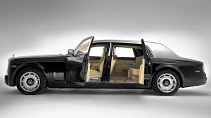 rolls royce concept cars download 2005 rolls royce 100ex experimental centenary car oumma