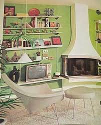 better homes and gardens decorating book better homes and gardens decorating book 1968 edition