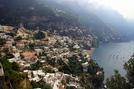 double skinny macchiato going coastal a day on the amalfi coast