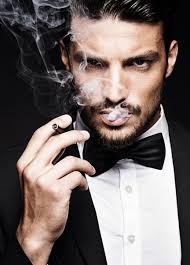 what is mariamo di vaios hairstyle callef pin by fayte fior on smoke pinterest mariano di vaio