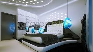 bedroom interiors fabulous lofted spacesaving furniture for