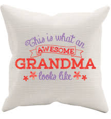 personalized pillow awesome personalized pillow flabru family