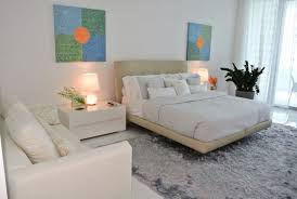 Bedroom Trends Bedroom Trends You Should Try In 2017 J Design Group