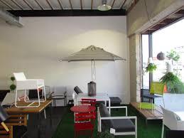 Sofa Furniture In Los Angeles Furniture Viesso Non Flame Retardant Sofa Viesso Furniture