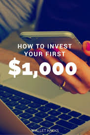 How To Hack Home Design Story With Ifile 276 Best Investing Money Tips Images On Pinterest Investing