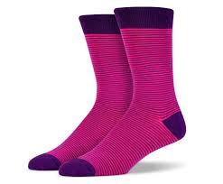 violet purple shop bold socks soxy com
