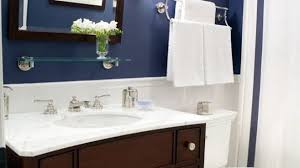 Bathroom Paint Colours Ideas Picturesque Best Bathroom Paint Colours Ideas On Pinterest 75 Of