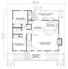 beach homes plans 2 bedroom beach house plans u2013 readvillage