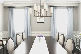 dining room creative dining room chandeliers with lamp shades