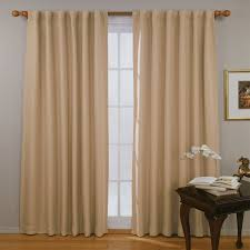 Eclipse Grommet Blackout Curtains Best Blackout Curtain Reviews Of 2017 At Topproducts Com
