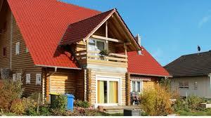Holzhaus Kaufen Immobilien Zu Kaufen Immobilie In Günzburg Youtube
