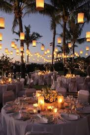 wedding plans and ideas best 25 indian wedding decorations ideas on outdoor