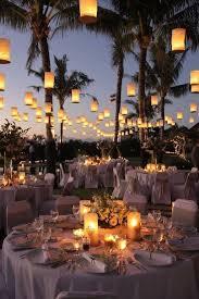 indian wedding planners in usa best 25 indian wedding ideas on mandap design