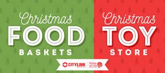 christmas food baskets water of community church fontana ca citylink christmas
